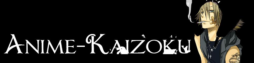 Anime-Kaizoku