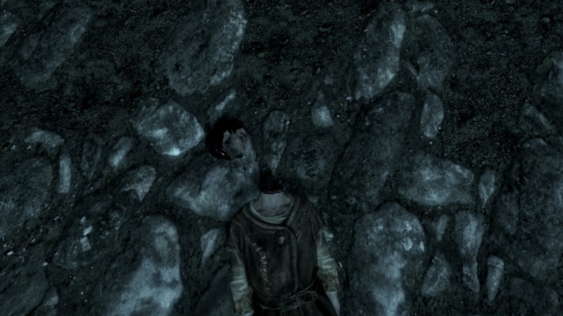 Post Skyrim Screens here - Page 4 2011-114