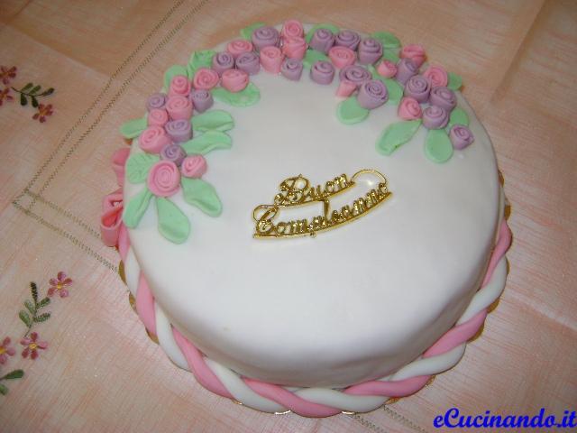 Buon Compleanno Attilia Dsc02410