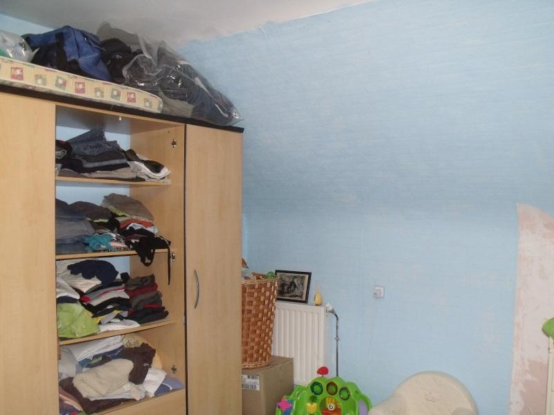 la chambre de Lenny 25_oct13