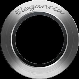elegancia - [ROM][ICS/SENSE 4.1] █ ELEGANCIA™ Rom Series █ V.8.0  [29/09/13] Mc58w910