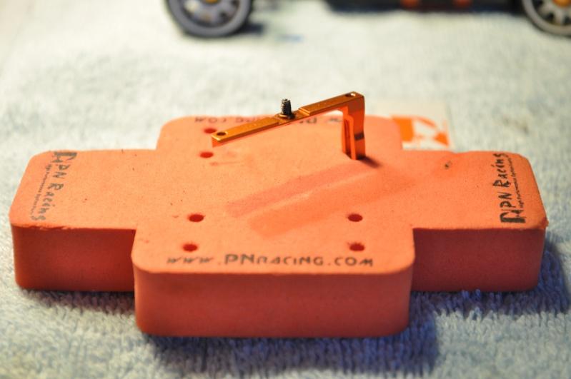 Suspension arrière hydrolique allemande (Deutsch Qualität) Dsc_0720