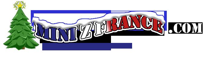 Les nouveautés Logofo12