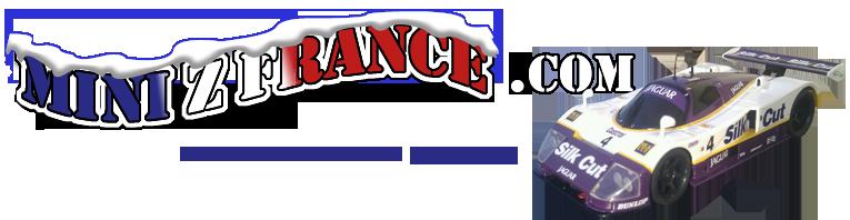 Les nouveautés Logofo15