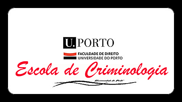 Escola de Criminologia