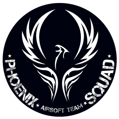 Partidas con Phoenix Squad 400x4010