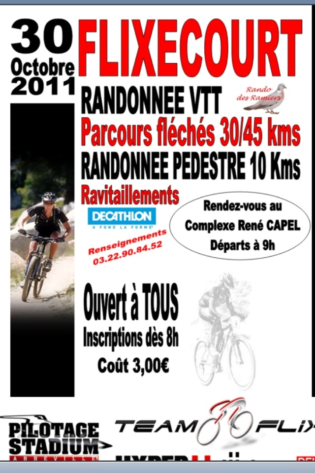 Rando VTT à Flixecourt le 30 Octobre Img_0210