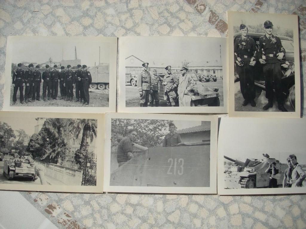 "60 Panzer-Grenadier-Division ""Feldherrnhalle"" Dscn0911"