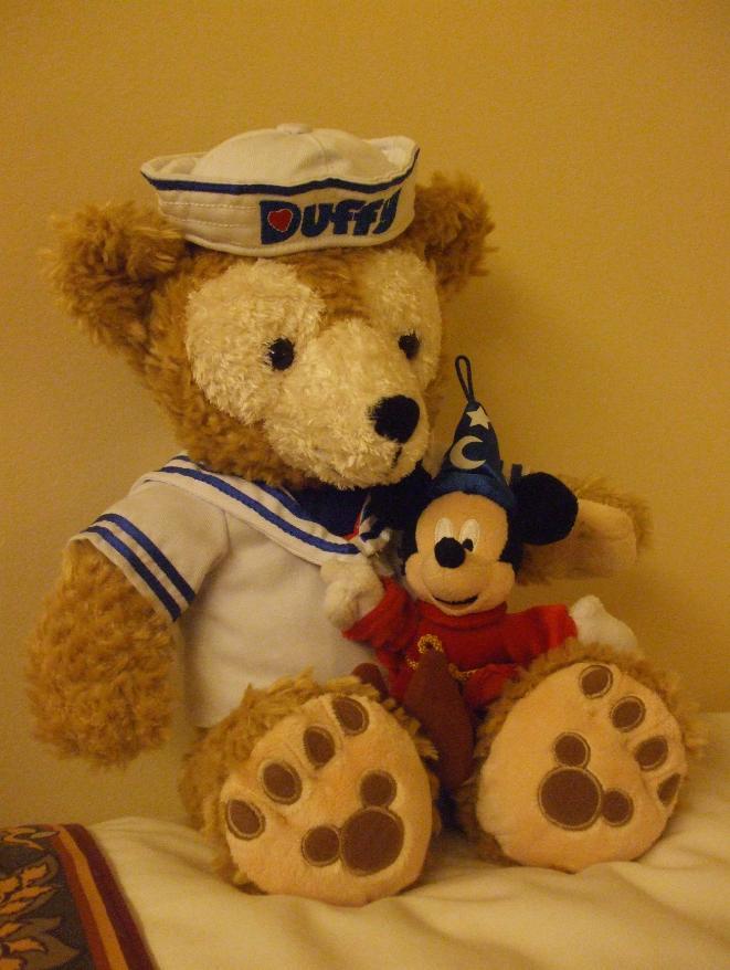 Votre petit Duffy Duffy_12