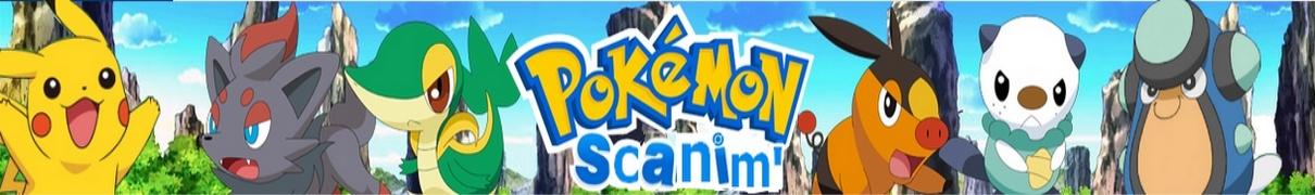 « N'ayez plus honte d'aimer Pokemon ! »