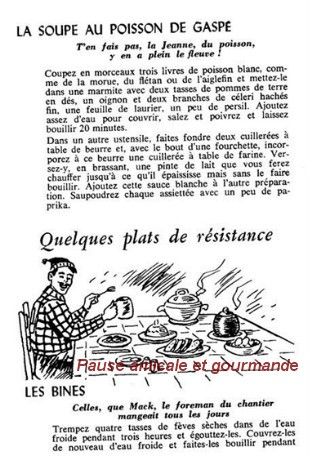 Petit livret Monsieur 50 Monsie15