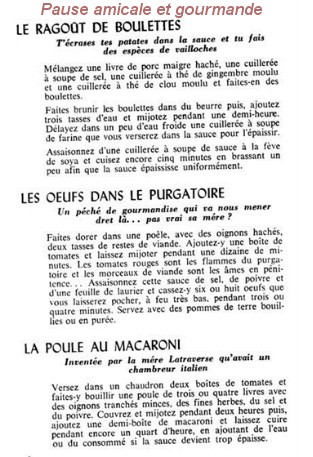 Petit livret Monsieur 50 Monsie16