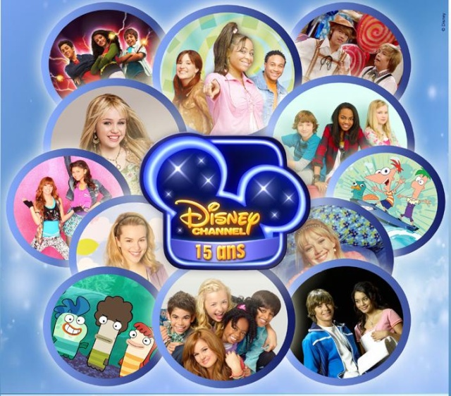 [Chaine] Disney Channel (1997) - Page 16 15_ans10