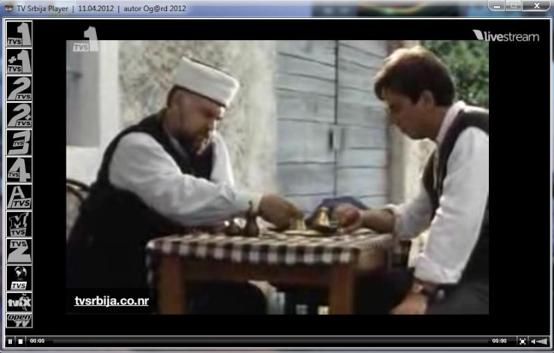 Програмче за гледање на Српски канали Tv_srb10
