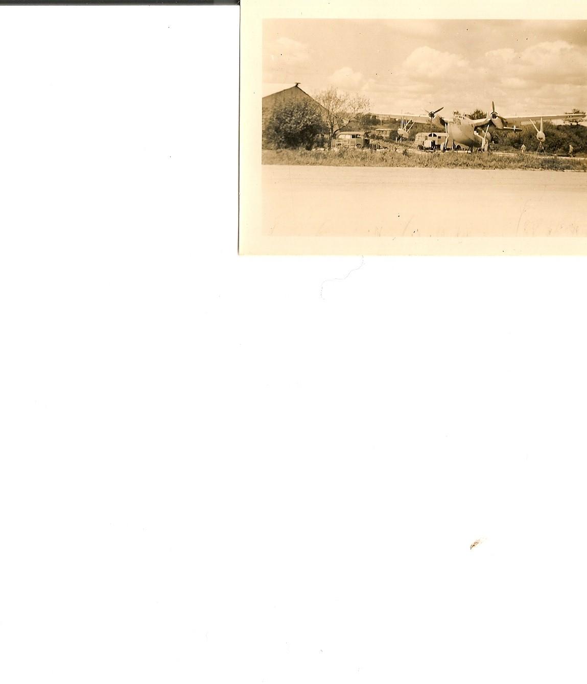 [LES B.A.N.] LANN-BIHOUÉ - Page 10 Noroit14