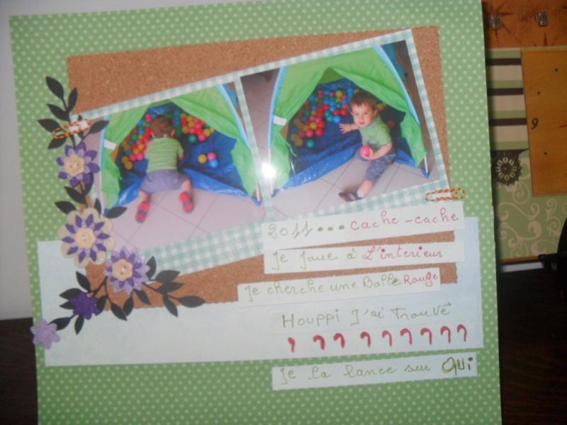 Scrap pour débutantes / Atelier 1 - Page 4 00217