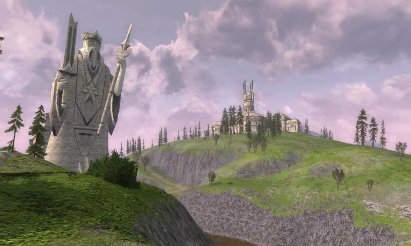 la peche au paysage Screen17