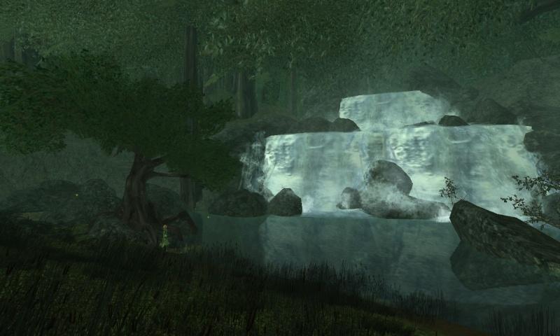 la peche au paysage Screen21