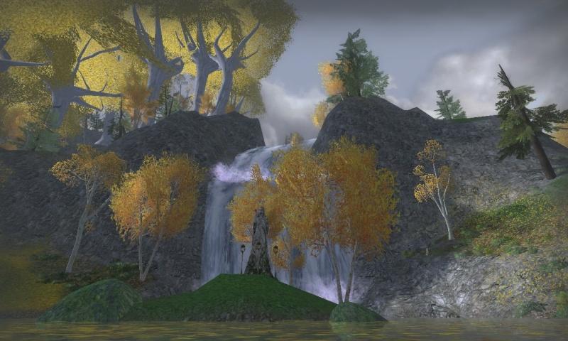 la peche au paysage Screen27