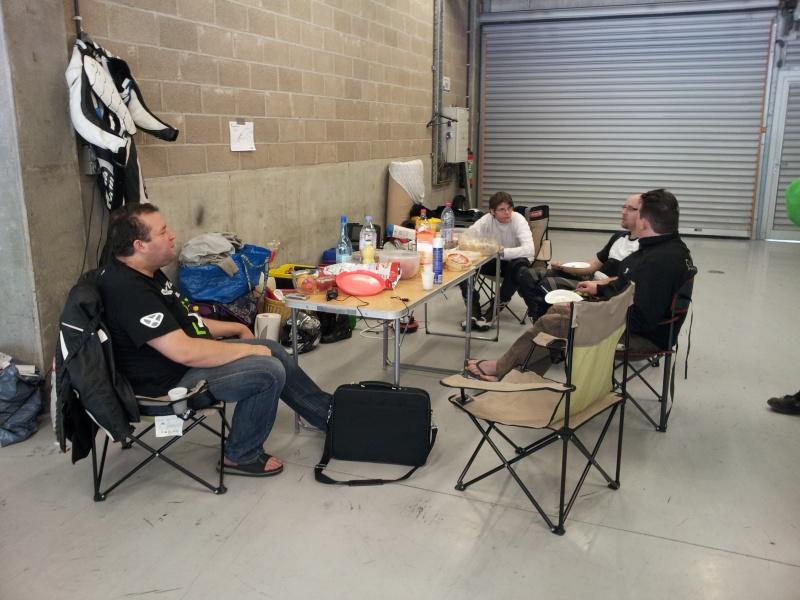 CR Spa Francorchamps 14/15 Mai 2012 Box210