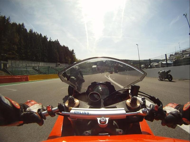 CR Spa Francorchamps 14/15 Mai 2012 Ducat_13