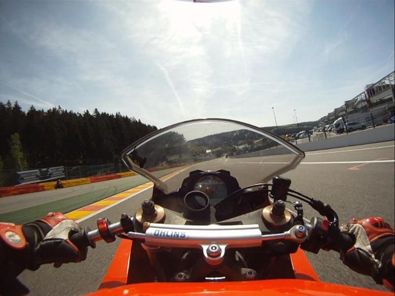 CR Spa Francorchamps 14/15 Mai 2012 Ducat_16
