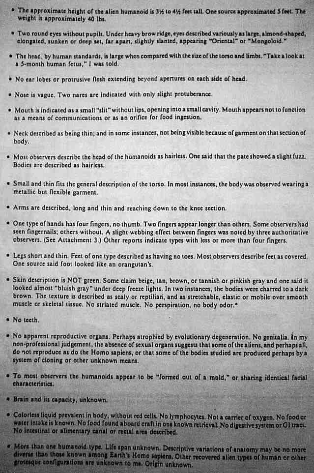 (1989-Afrique du sud) Crash d'un ovni dans le desert du Kalahari. Autops12
