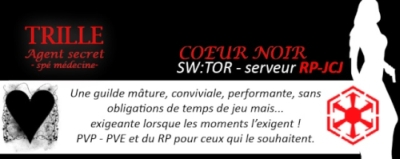 [Candidature annulé] Maraudeur - Zaitek Signat15