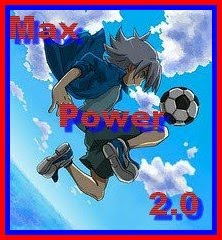 imcorporação de maxpower2.0 Pqaaal11