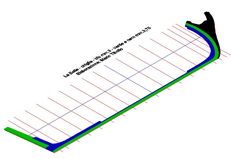 commenti vari su AutoCAD nel Modellismo Navale - Pagina 3 Chigli10