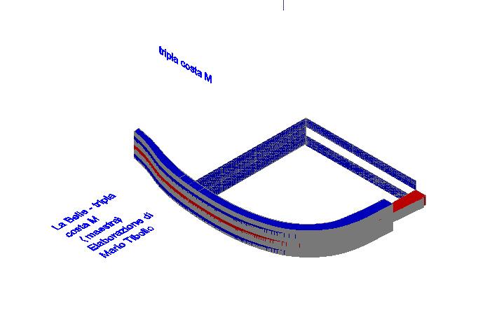 commenti vari su AutoCAD nel Modellismo Navale - Pagina 3 Costa_10