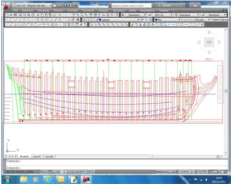 commenti vari su AutoCAD nel Modellismo Navale - Pagina 2 Dis_7-10