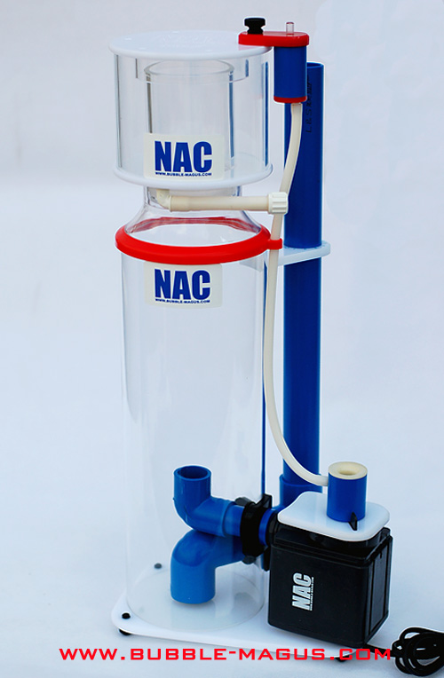 Listing matériel pour 1er bac marin Nac5a10