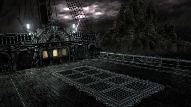 Stages de Soul Calibur V 621px-12