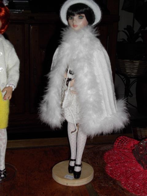 mes ellowynes en tricots (Marie-T) Imgp0325