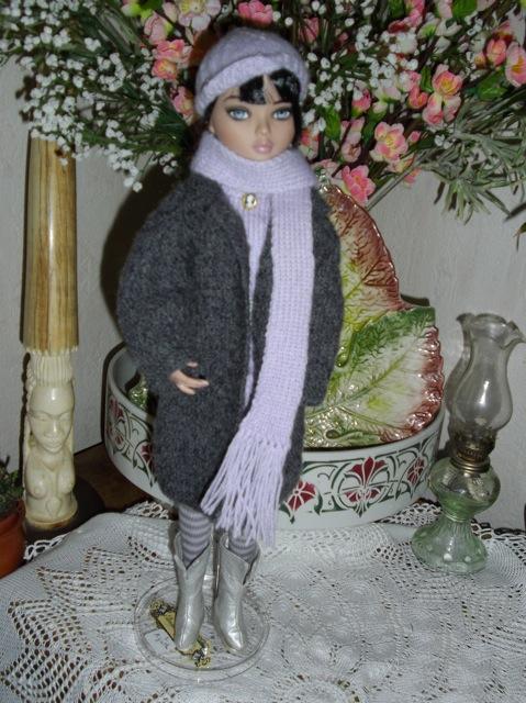 mes ellowynes en tricots (Marie-T) Imgp0331