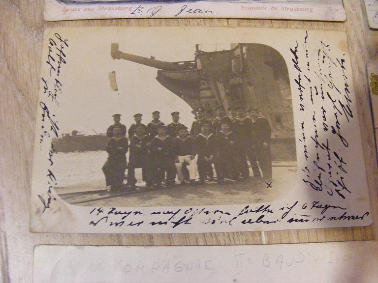 Un album photos souvenir de Tsingtau Dscf9208