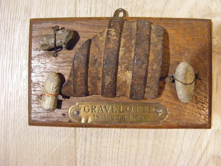 Les objets souvenirs de 1870 Dscf9366