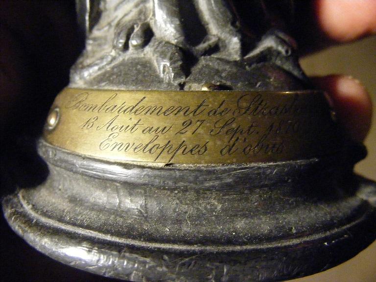 Les objets souvenirs de 1870 Dscf9371