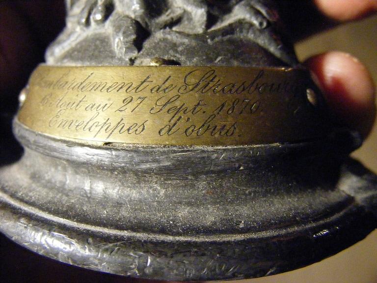Les objets souvenirs de 1870 Dscf9372