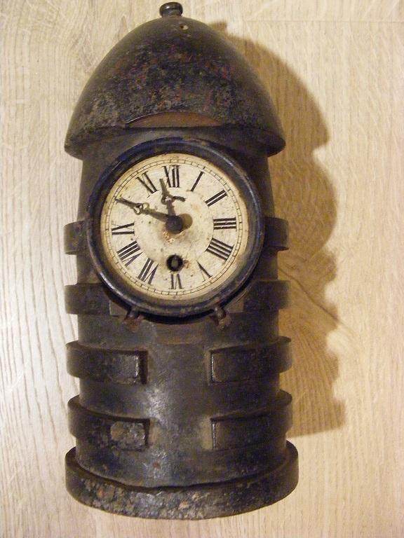 Les objets souvenirs de 1870 Dscf9375