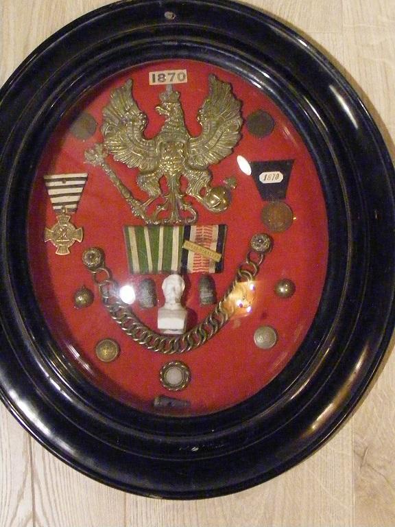 Les objets souvenirs de 1870 Dscf9378