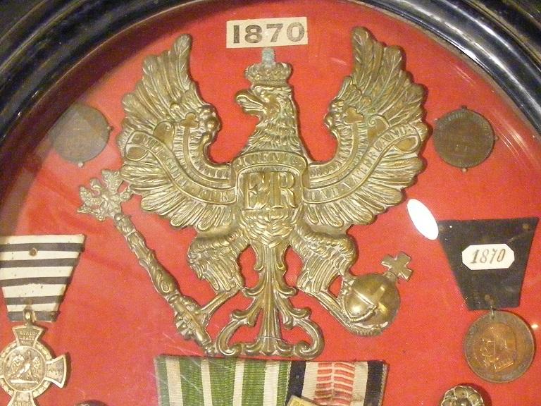 Les objets souvenirs de 1870 Dscf9380