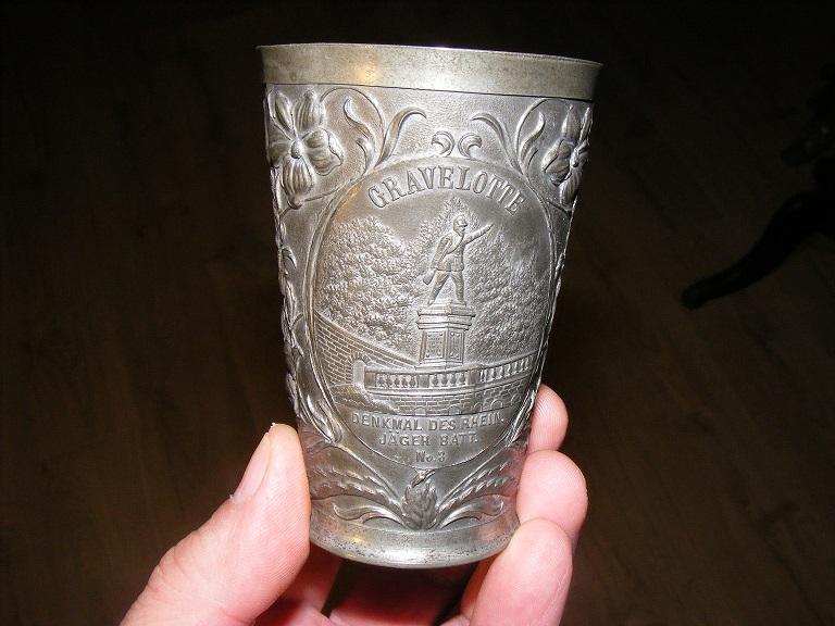 Les objets souvenirs de 1870 Dscf9393