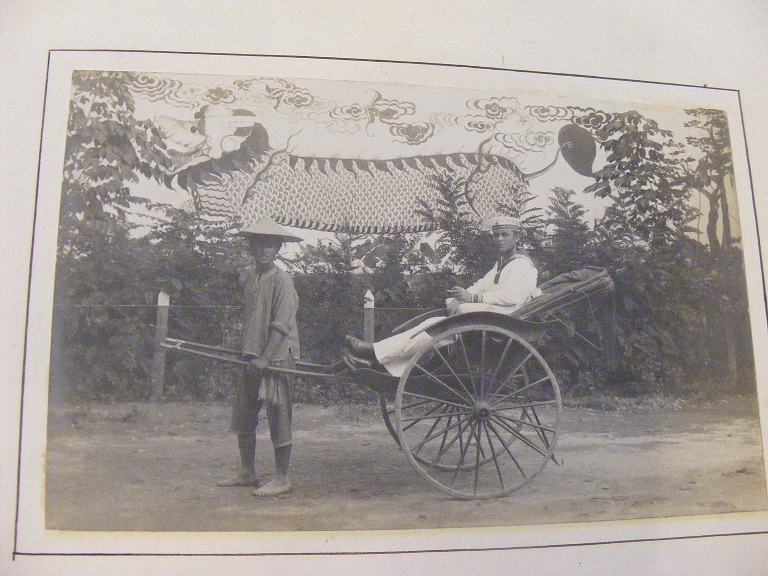 Un album photos souvenir de Tsingtau Dscf9727