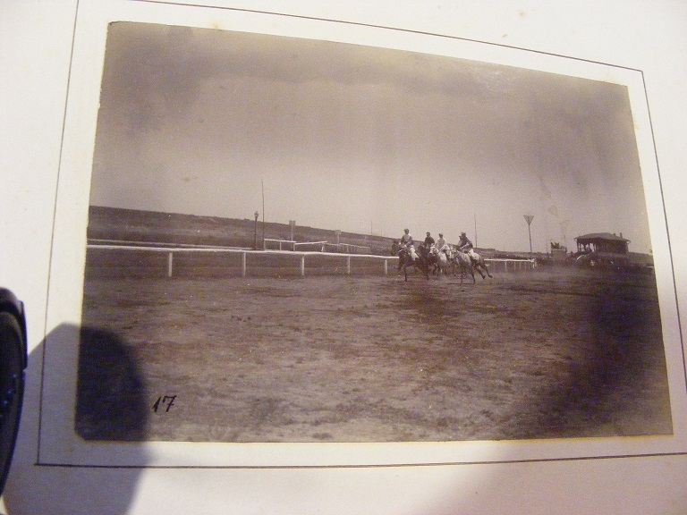 Un album photos souvenir de Tsingtau Dscf9745