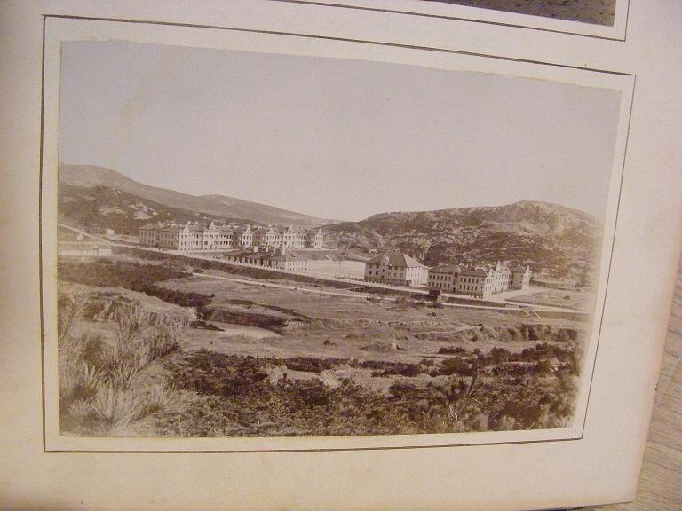 Un album photos souvenir de Tsingtau Dscf9748
