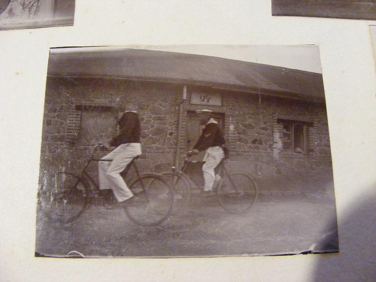 Un album photos souvenir de Tsingtau Dscf9752