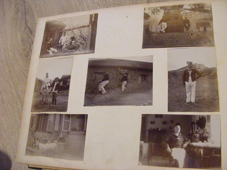 Un album photos souvenir de Tsingtau Dscf9755