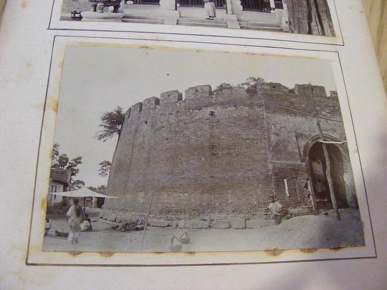Un album photos souvenir de Tsingtau Dscf9771